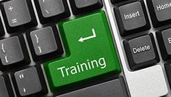 computer training courses microsoft adobe wordpress joomla office 365