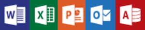 IT Courses Office 365